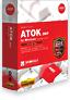 http://www.atok.com/2007/price/img/premium_pak.jpg