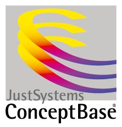 ConceptBase 全国4,000社超の導入実績をもつ最強の純国産検索エンジン